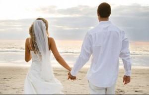 Гадание на имя будущего мужа или парня: онлайн расчет бесплатно по дате рождения
