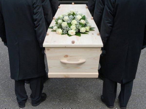 Приметы на похоронах: что нельзя делать, как вести себя, обычаи