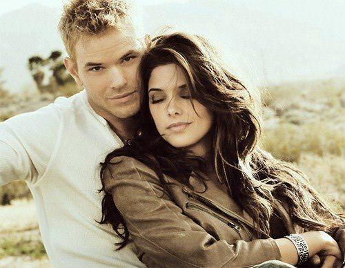 Скорпион и Лев: совместимость в любви и браке по гороскопу