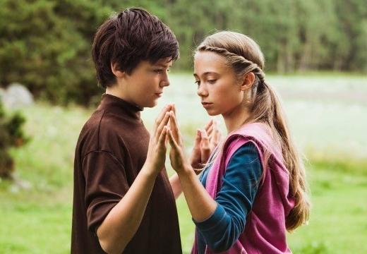 Как приворожить мальчика: в домашних условиях, белая магия