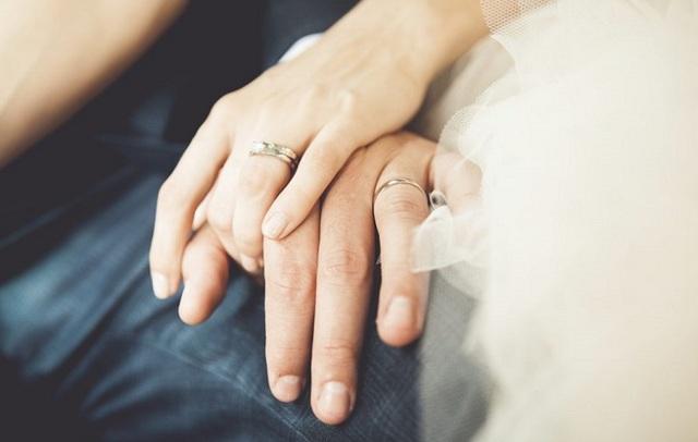 Заговор на трусы: на любовь мужа, любимого, женщины