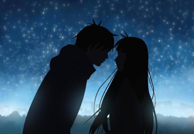 Козерог и водолей: совместимость в любви и браке, гороскоп