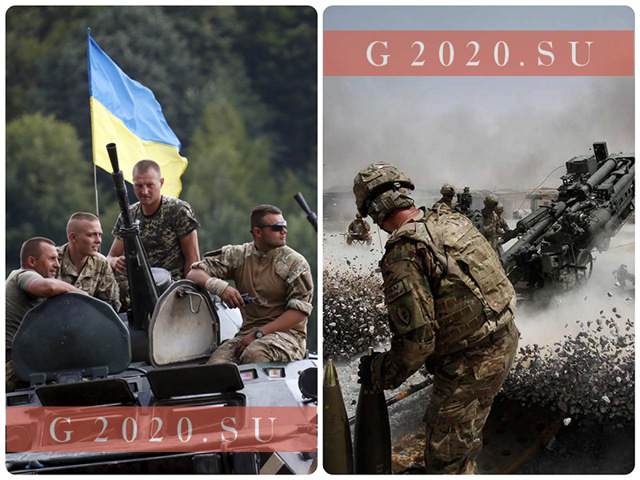 Предсказания Матроны Московской о будущем России в 2020 и последующих годах, последнее пророчество святой