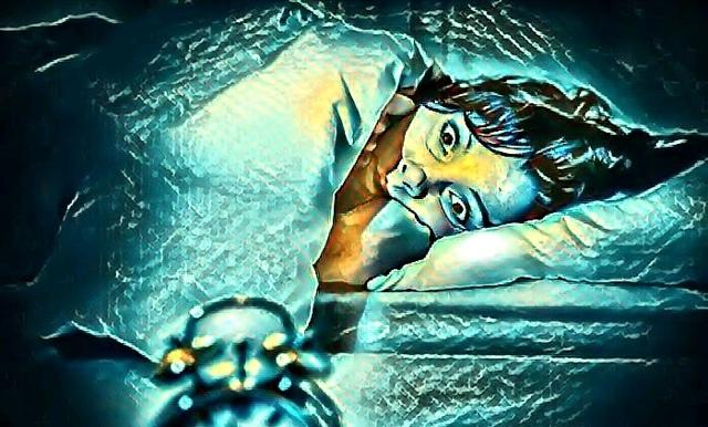 Призрак девушки оказался жертвой моего парня