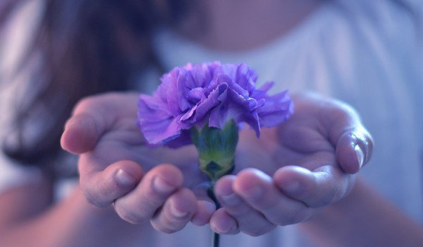 Молитва от осквернения: рукоблудием, Василия Великого, во сне
