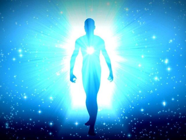 Где находится душа у человека в теле: как узнать