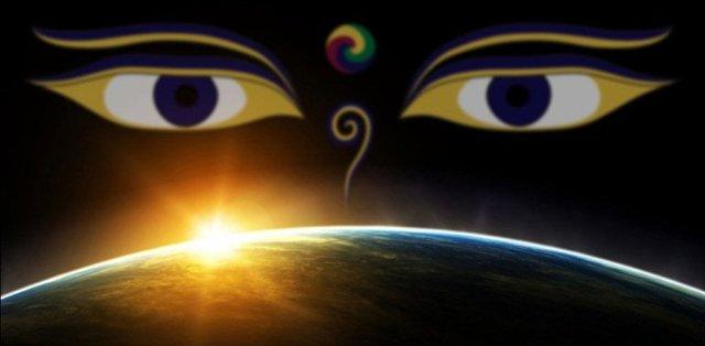 Третий глаз: как открыть самостоятельно, пошаговая инструкция, где находится и как пользоваться, признаки пробуждения интуиции