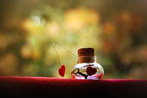 Заговор чтобы встретить любовь: найти девушку, мужчину, ритуалы