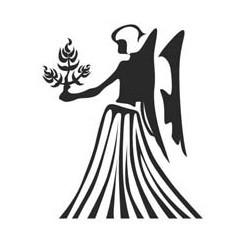 Женщина Близнецы: совместимость с другими знаками