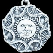 Оберег Ярило: славянский символ, значение, описание