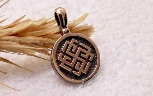 Родимич: оберег, значение символа, описание