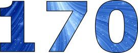 Число 17: что обозначает в нумерологии и жизни человека?