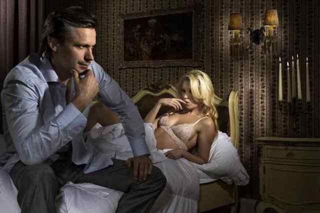 Заговор чтобы муж не изменял: читать, белая магия, на парня
