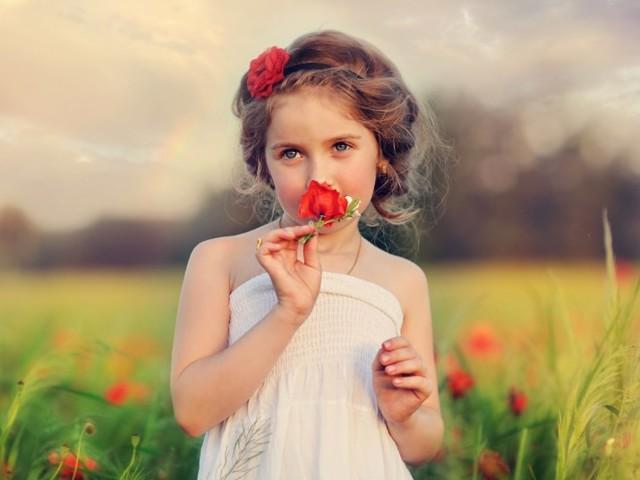Виктория (Вика): значение имени для девочки, характер и судьба, происхождение и толкование, совместимость в любви