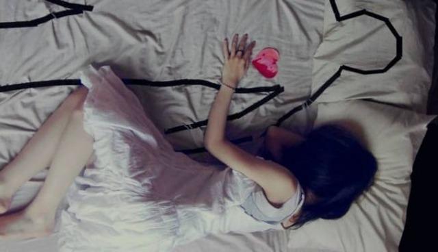Заговор на постель: от мужской слабости, кровать, на раскрепощение