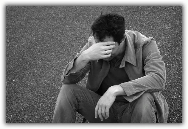 Последствия приворота у мужчин