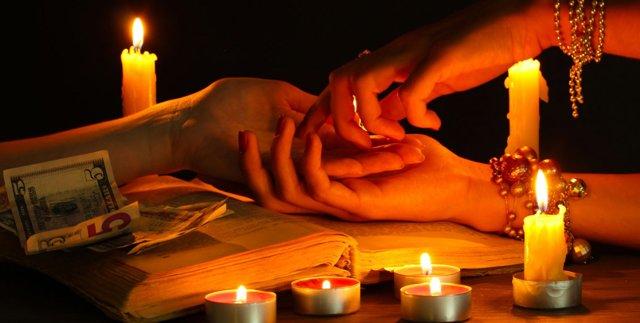 Заговор на любовь мужчины: читать, белая магия, в домашних условиях