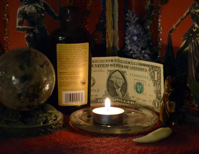Как вернуть удачу и везение в свою жизнь: украденную другим человеком, недоброжелателем, денежную