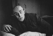 Вампиры: кто такие, как выглядит, где живут