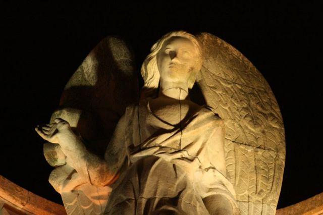 Ангельская нумерология (Дорин верче): послания ангелов