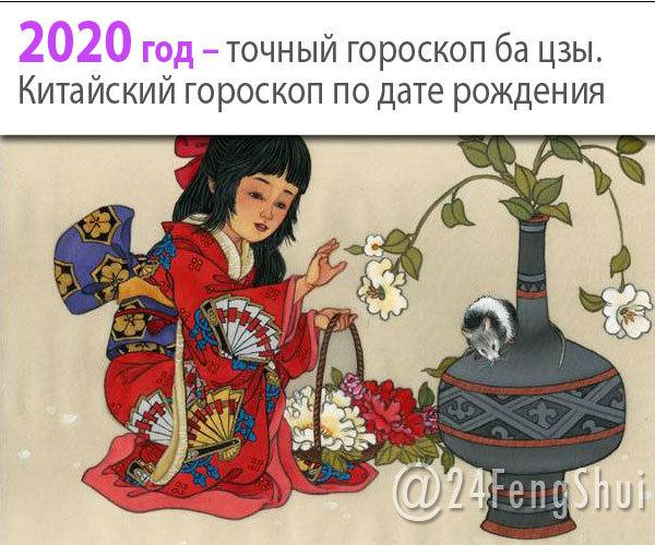 Гадание на Новый год 2020 онлайн по дате рождения: калькулятор с предсказаниями