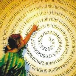 Число 26: что обозначает в нумерологии и жизни человека?