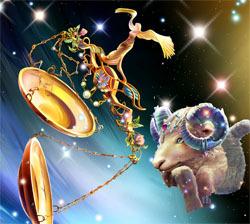 Мужчина-Овен: совместимость с другими знаками по гороскопу