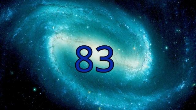 3333 значение числа в нумерологии