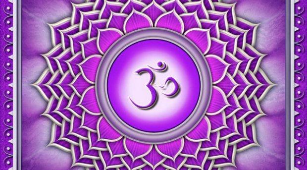 Чакра Сахасрара (седьмая, коронная, венечная): за что отвечает у мужчин и женщин, где находится, как разблокировать, раскрыть, развить