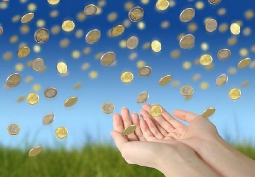 Как привлечь деньги в полнолуние: заговор, читать, богатство