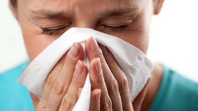 Заговоры от аллергии: читать, молитвы, у ребенка