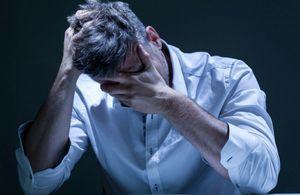 Признаки приворота: симптомы, как понять