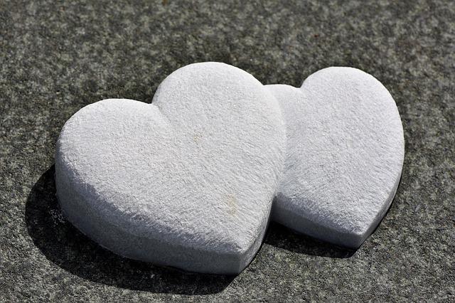 Новолуние: приметы и обряды, заговоры, на любовь