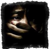 Заговор на подчинение воли: последствия, человека, по фотографии