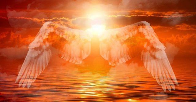 11:11 на часах: значене в ангельской нумерологии