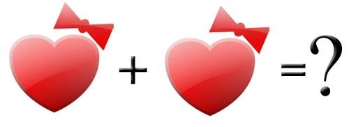 Дева и Дева: совместимость в любовных отношениях и браке