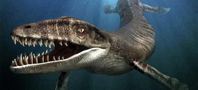 Мифические существа морские: водные, названия, список