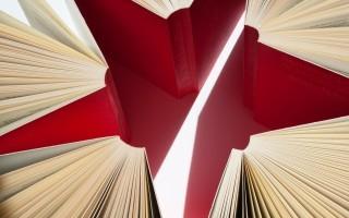 Руны для сдачи экзамена и поступления на бюджет: ставы для хорошей учебы в 2020 году