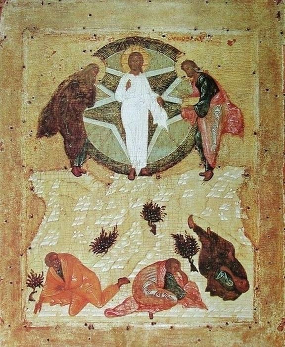 Пятиконечная звезда: значение символа с 5 лучами у славян и в древнем мире, описание и история возникновения пентаграммы