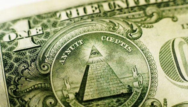 Талисманы для кошелька: для привлечения денег, как использовать, виды