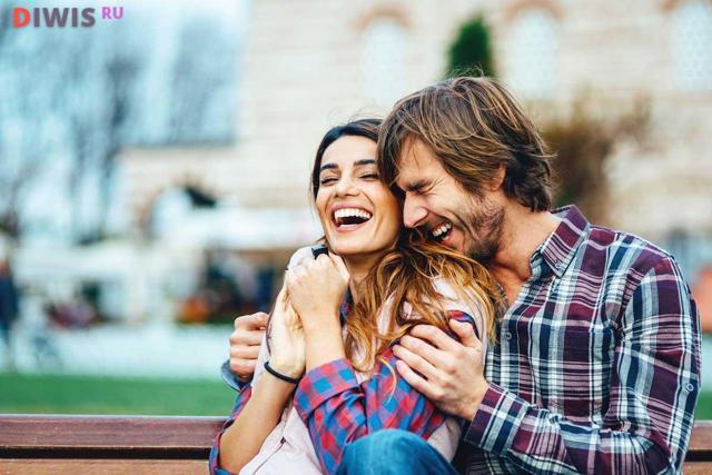 Гороскоп для женщины-Козерога на 2020 год: любовь, деньги, отношения, карьера, от Глоба, Володиной, по месяцам