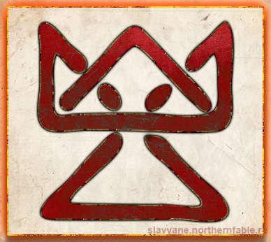 Оберег духобор: значение, славянские символы, виды
