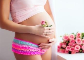 Заговор на беременность: читать в домашних условиях, от Ванги, 40 узелков