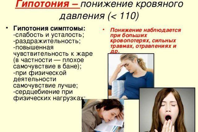 Заговор от высокого давления: читать, болезнь, от врачей