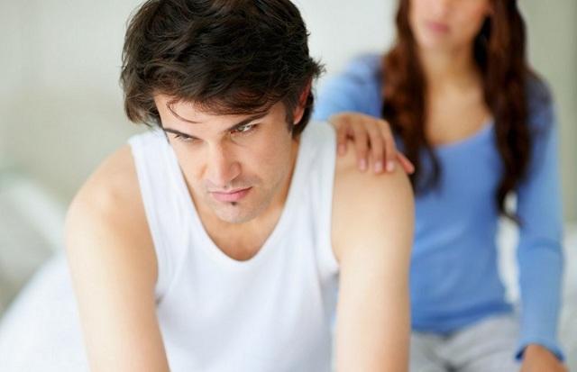 Как снять любовный приворот: с женщины, в домашних условиях