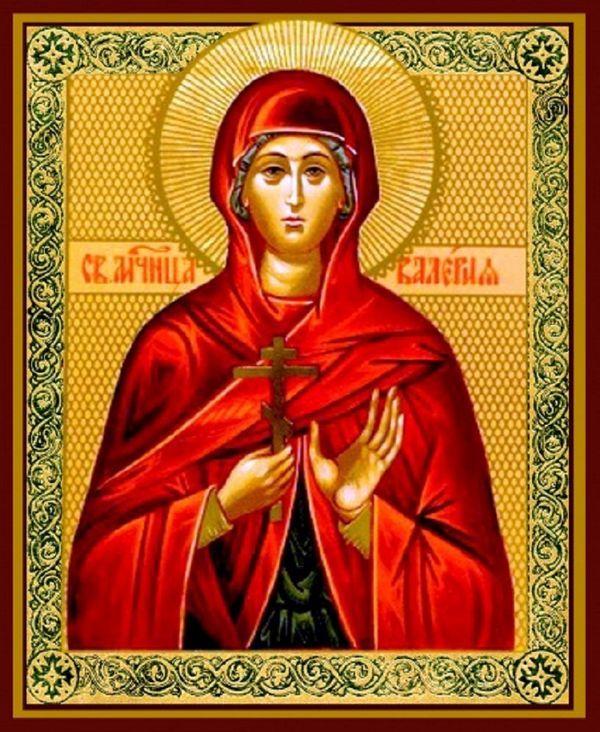 Валерия (Лера): значение имени, характер и судьба, происхождение и толкование, совместимость в любви