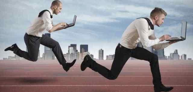 Заговор от конкурентов: на их устранение и привлечение торговли, как читать правильно для избавления