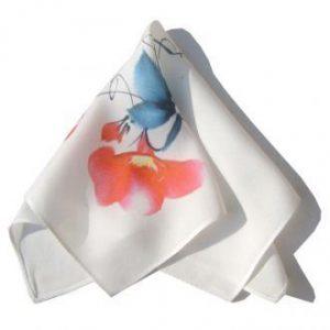 Можно ли дарить носовые платки: почему нельзя, женщине и мужчине, примета
