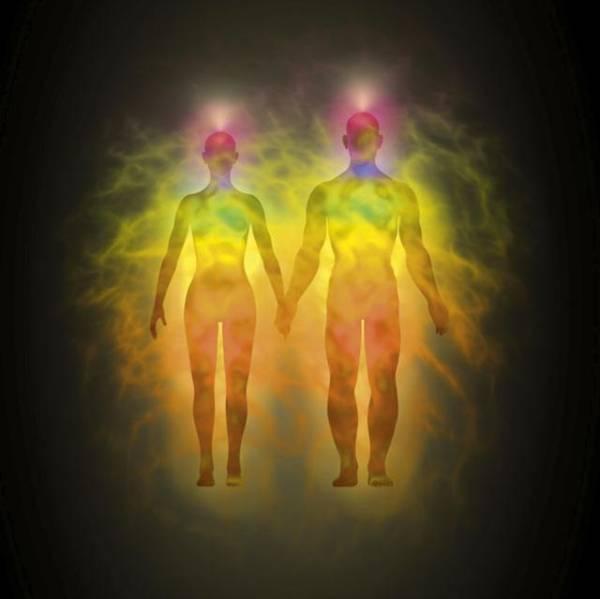 Зеленая аура: что означает для человека, влияние на здоровье и характер, сочетание с другими оттенками, особенности в зависимости от места на теле