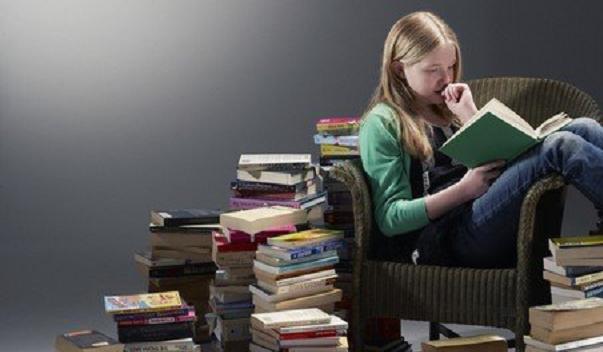 Заговор на хорошую учебу: читать для себя, ребенка, в домашних условиях